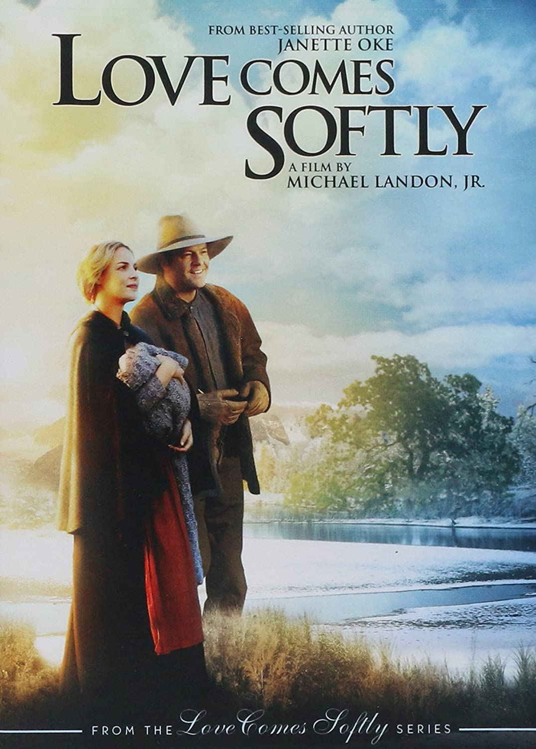 Amazon Love es Softly Katherine Heigl Dale Midkiff