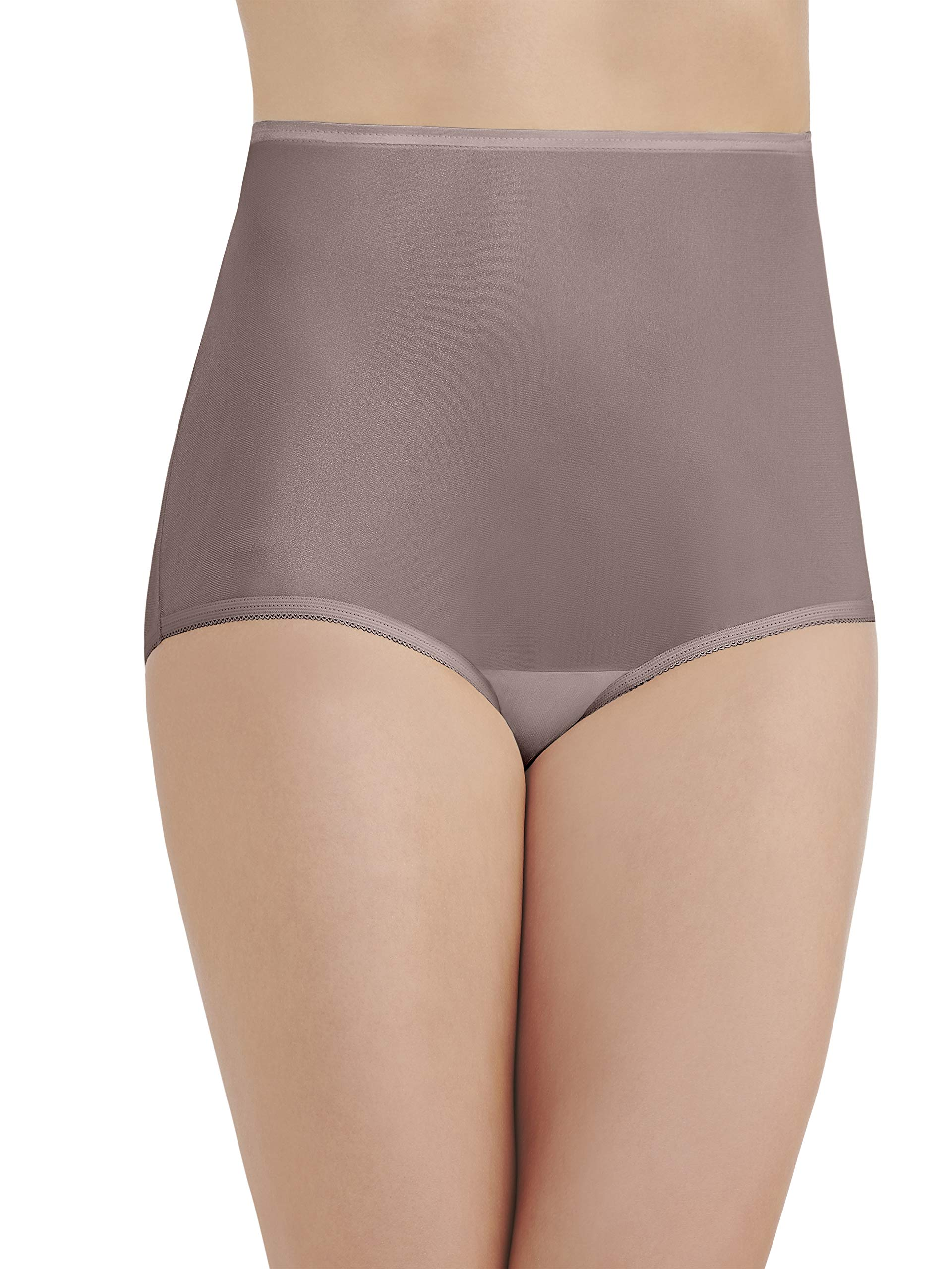324426a67d1 Vanity Fair Women's Perfectly Yours Ravissant Tailored Nylon Brief Panty  15712 product image
