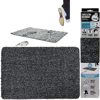 lng tapis entree interieur exterieur paillasson exterieur tapis exterieur tapis de sol tapis cuisine tapis antiderapant tapis absorbant