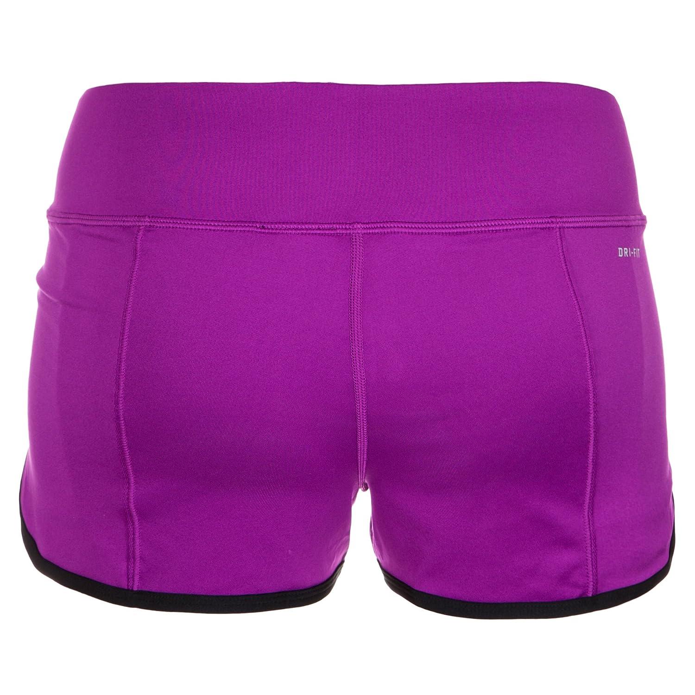 Nike Gonna Pantalone Victoria Azarenka Court Ace