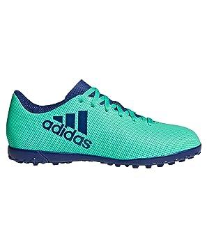 adidas Performance garçon Chaussures de Football Gazon