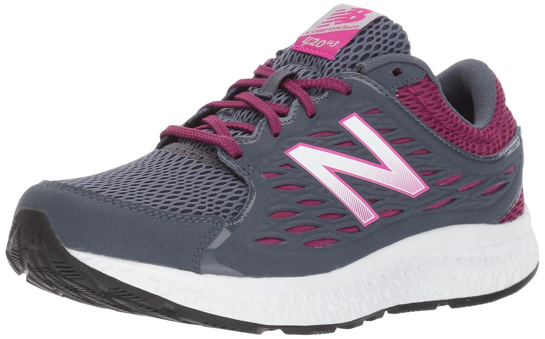 New Balance pdf Fitness Zapatillas Deportivas Para Interior Para Mujer