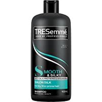 Tresemme Silky Smooth Shampoo, 900 ml, Pack of 2