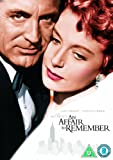 An Affair To Remember- Studio Classics [UK Import]