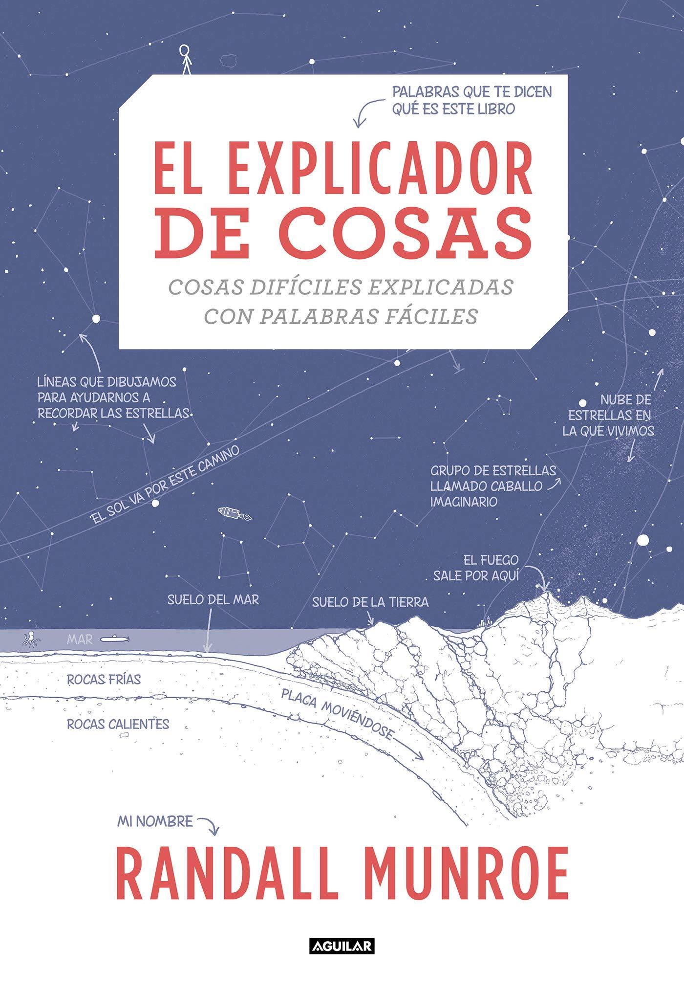 Las Tres Palabras Desde Un Punto De Vista Diferente (Spanish Edition)