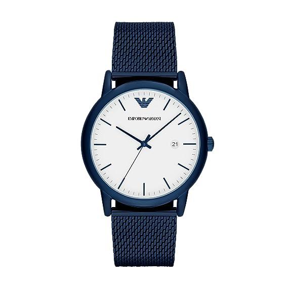 Reloj EMPORIO ARMANI - Hombre AR11025