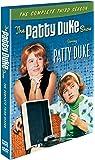 The Patty Duke Show: Season 3