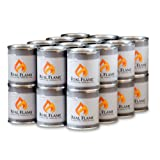 Amazon Price History for:Real Flame Gel Fuel - 13 oz cans; 24-Pack