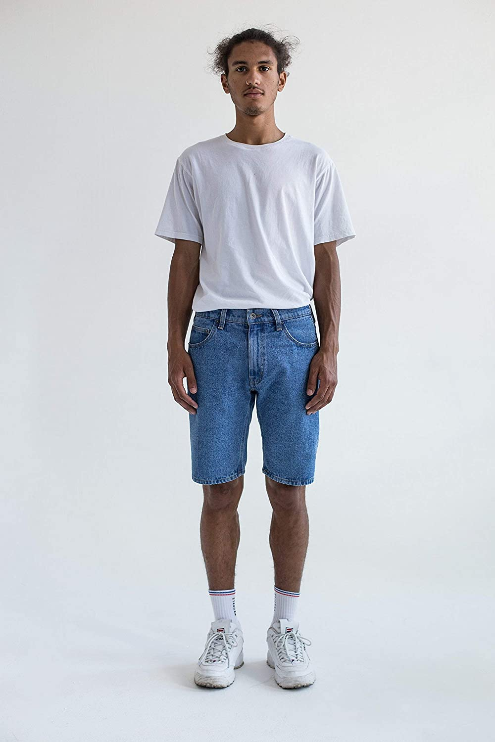 Mens Shorts, Blue Mens Shorts, Denim Shorts, Vintage Shorts, Denim Shorts for Men, Jean Shorts, Blue Shorts, Cargo Shorts, Men's Shorts, Cargo Shorts, Mens Cotton Shorts, Mens Summer Shorts Men's Shorts