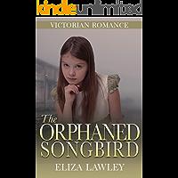 The Orphaned Songbird