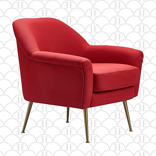 Elle Decor Ophelia Lounge
