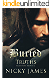 Buried Truths (Tales from Edovia Book 2)