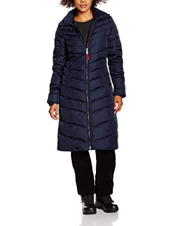 BOGNER FIRE + ICE Damen Mantel Nilla2-D  Amazon.de  Sport   Freizeit 969033aaa7