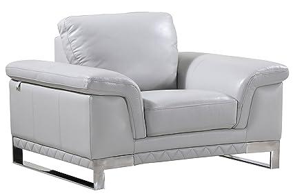 Wondrous Amazon Com Blackjack Furniture 411 Light Gray Ch Chair Machost Co Dining Chair Design Ideas Machostcouk