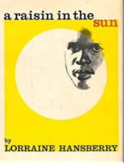 Poetics focus philosophical library kindle edition by aristotle a raisin in the sun fandeluxe Gallery