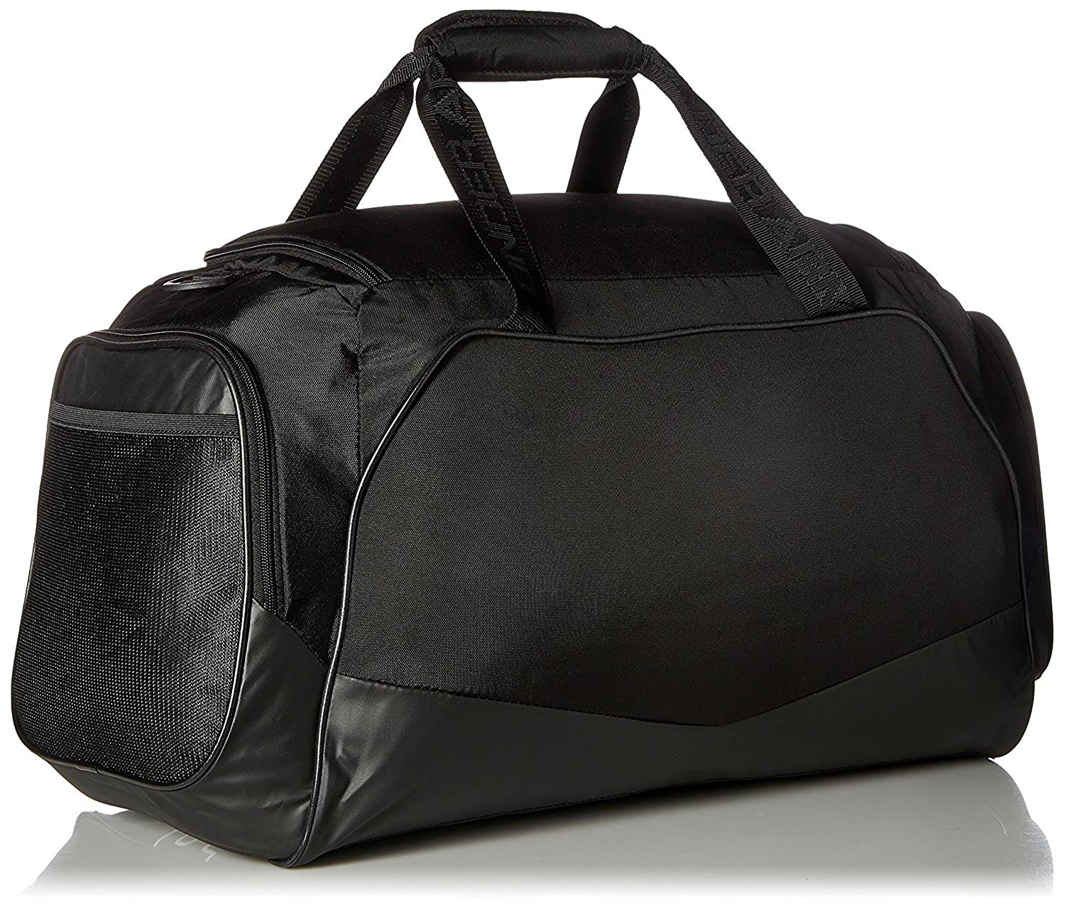391a47a3 Under Armour Storm Undeniable II SM Duffle