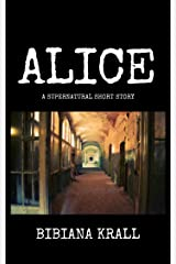 Alice Kindle Edition