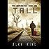 Tall (The Morganites Book 1)