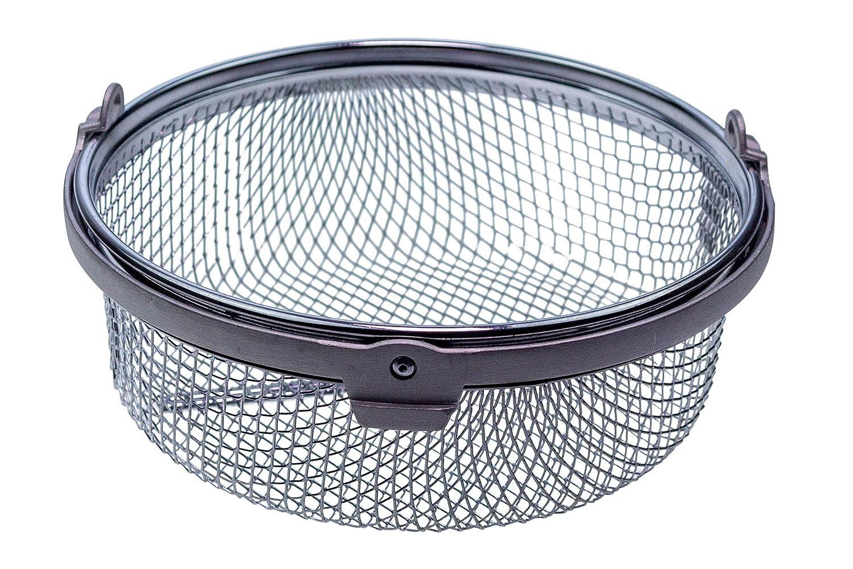 DeLonghi cesta bañera cesta freidora f18316 F18311 F18436 ...