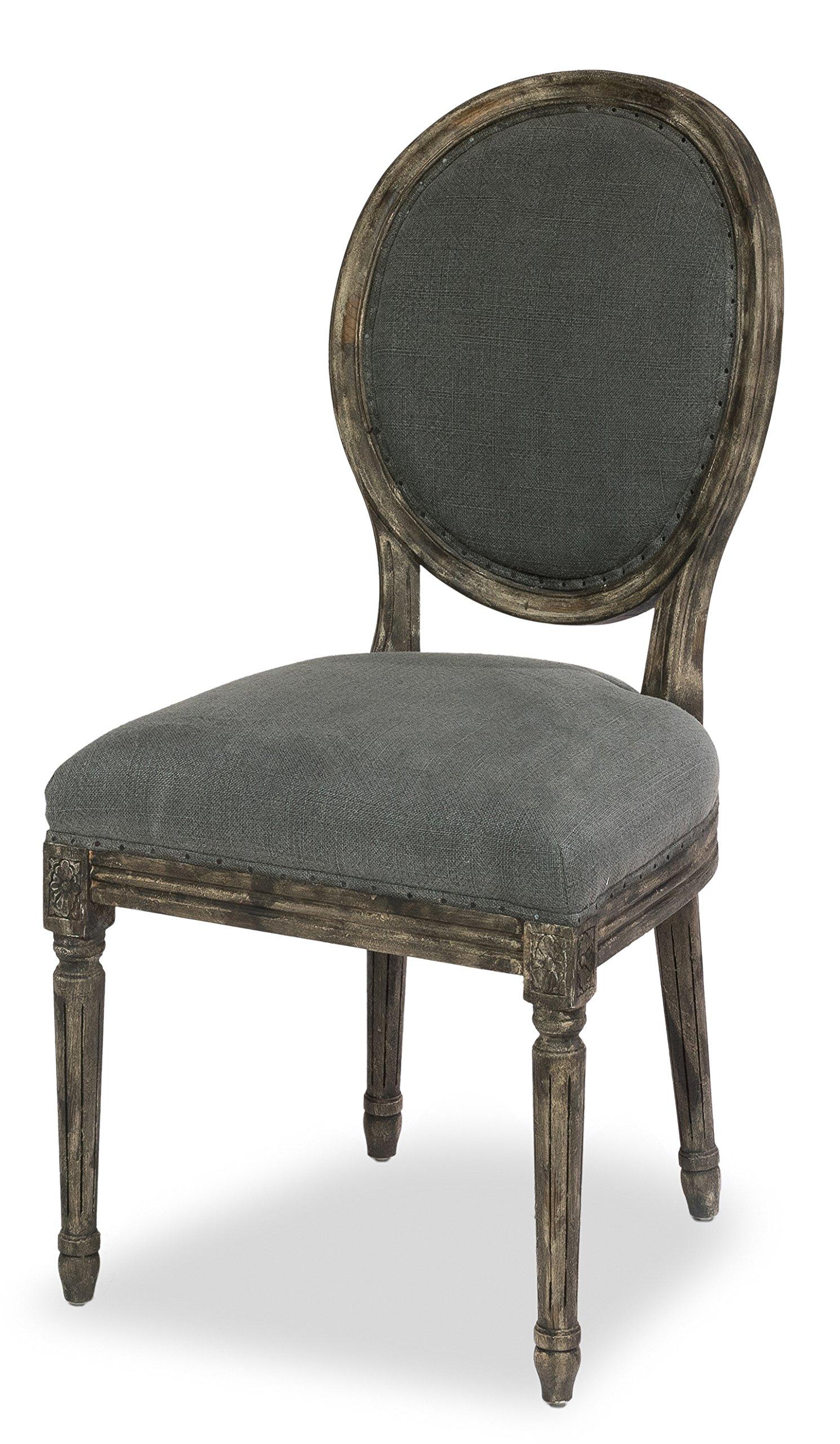 Sarreid 30059 Spa Chair