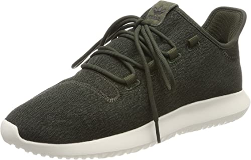adidas Tubular Shadow W, Chaussures de Fitness