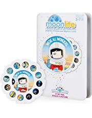Moonlite 6045738 - We'Re All Wonders Story Reel for Storybook Projector, for Ages 3 and Up