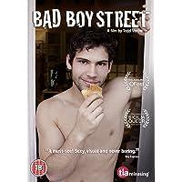 Bad Boy Street