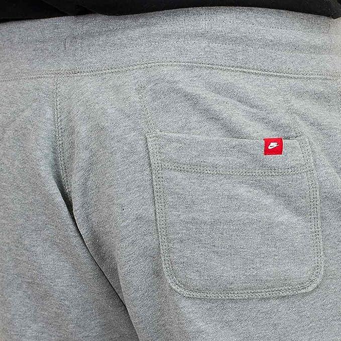 b62e38308e7015 Nike AW77 Cuff Pant Sweatpants Jogginghosen (XXL