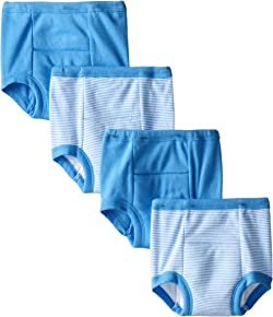 Top 10 Best Underwear For Kids Mothers Should Consider (2020 Updated) 2