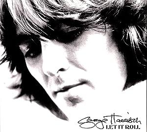 let it roll - songs of george harrison