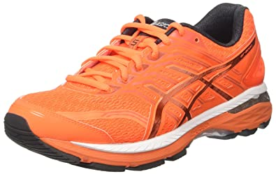 Asics Gt 2000 5 Chaussures de Running Comp tition Homme