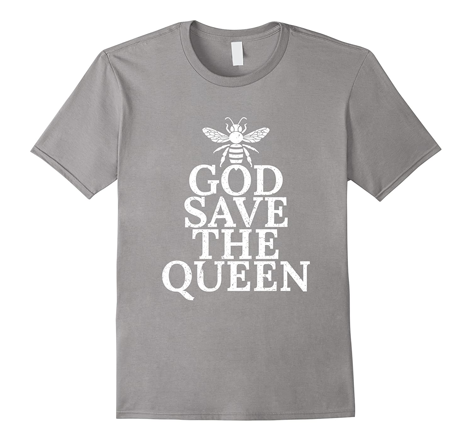 god save the queen bee keeper clothing bee keeper gifts rt rateeshirt. Black Bedroom Furniture Sets. Home Design Ideas