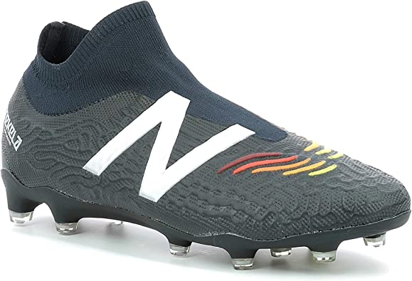 Soldes > chaussures foot new balance > en stock