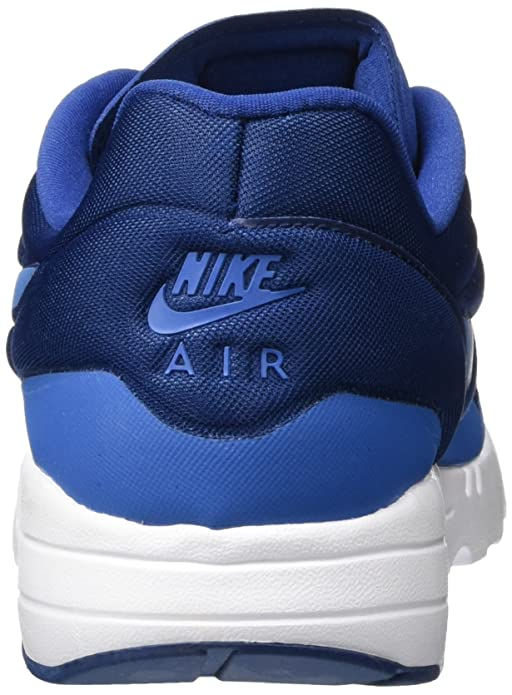 reputable site ca7d8 89ed5 Nike Herren Air Max 1 Ultra Se Low-Top  Amazon.de  Schuhe   Handtaschen
