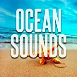 Ocean Sounds : Relax and Sleep!