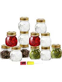 Image Result For Blue Canning Jars Wide Mouth Amazon