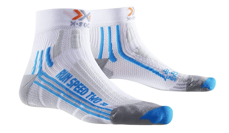 TALLA DE: 37-38. X-Socks - Calcetines Unisex