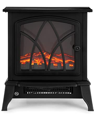 Astounding Amazon Co Uk Electrical Fireplaces Download Free Architecture Designs Aeocymadebymaigaardcom