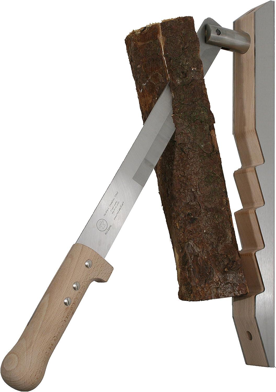 Red Anvil spanmesser 1301-G