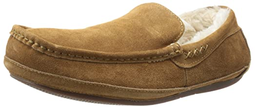 bobs mens slippers