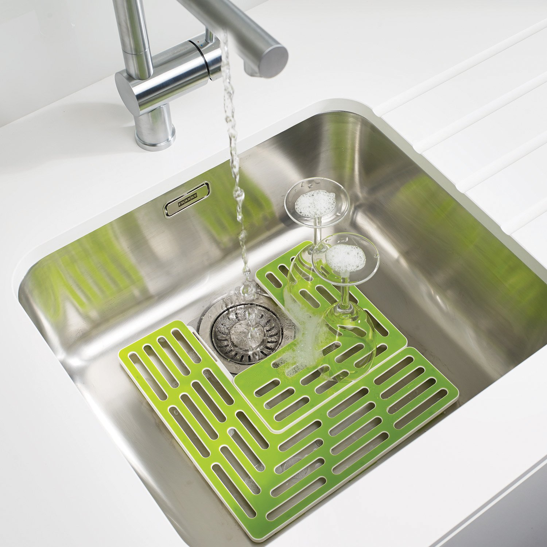 joseph joseph sinksaver adjustable sink