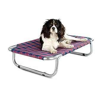 Brandina cama para perros y gatos Relax 70 iMac: Amazon.es: Productos para mascotas