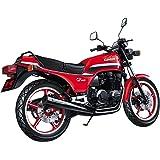 Aoshima 042168-1//12 Kawasaki Z750FX Full-Tune Neu