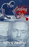 Ending Sib