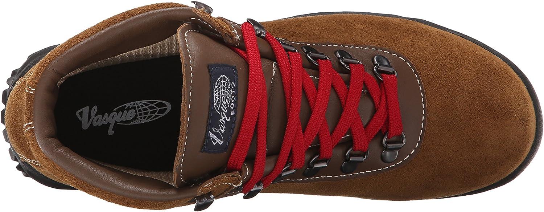 Vasque Womens Sundowner Gore-Tex Backpacking Boot