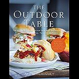 みがきます弱まるスプーンBbq USA: 425 Fiery Recipes from All Across America