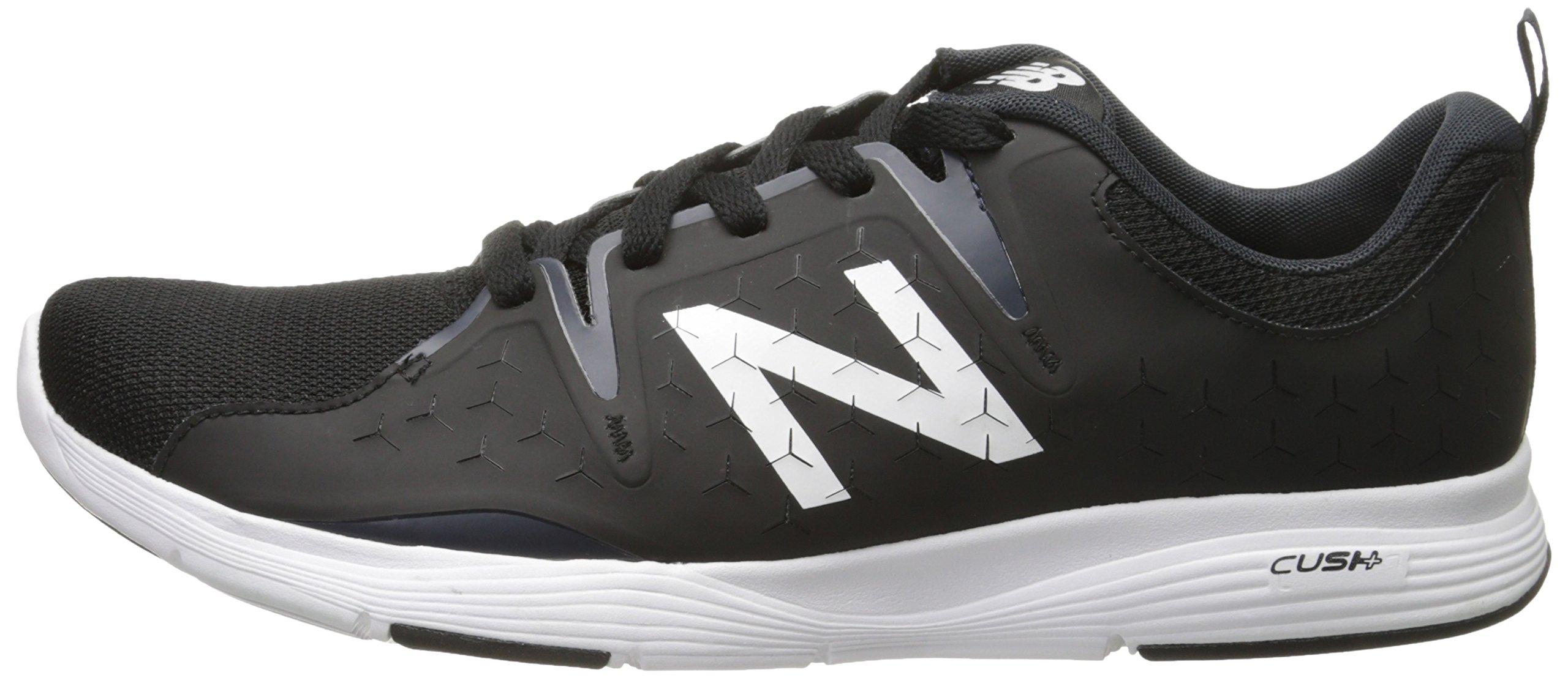 New Balance 818 Trainer - 45