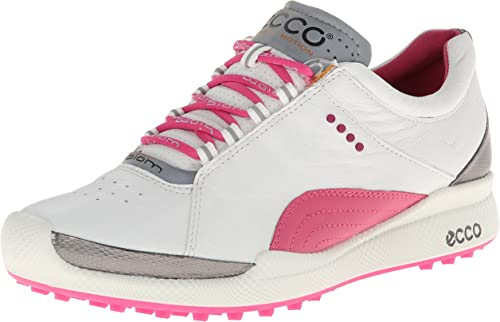 Best Golf Shoes for Beginners Womens 7