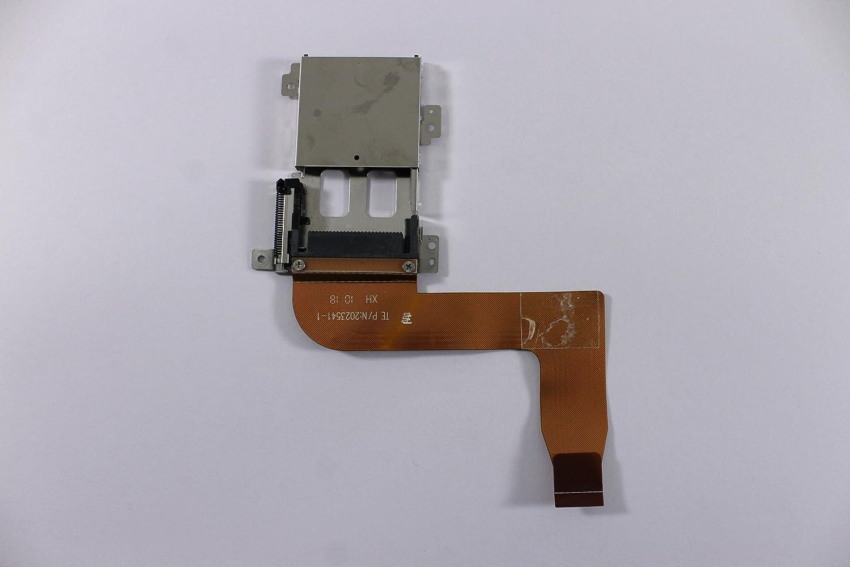 Dell Vostro 3300 X59TF EC Card Slot Board 10302A0C