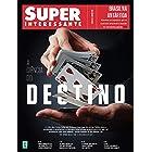 Revista Superinteressante - Março 2020